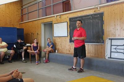 Tony Scott Presentation Aug'13