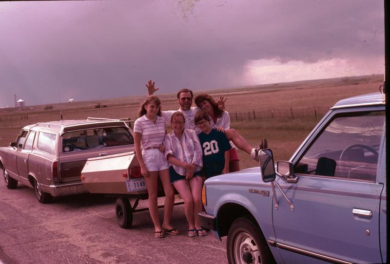 1984 08 Cripple Creek 3.jpg