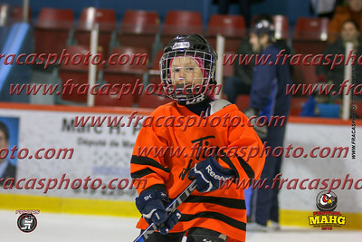 Becancour_Flyers