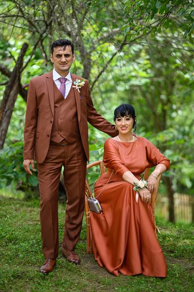 Tina&Eugen-173.jpg