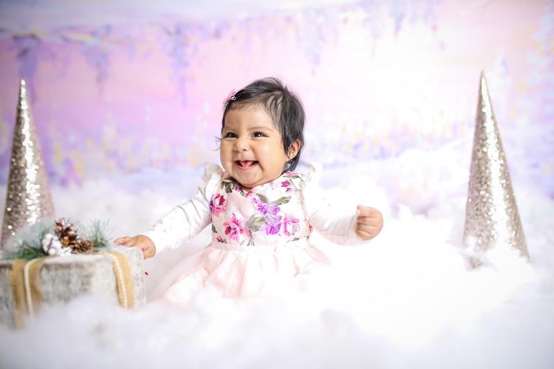 newport_babies_photography_holiday_photoshoot-6514.jpg