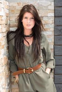 2015-06-08 - Kamila - Rokycany