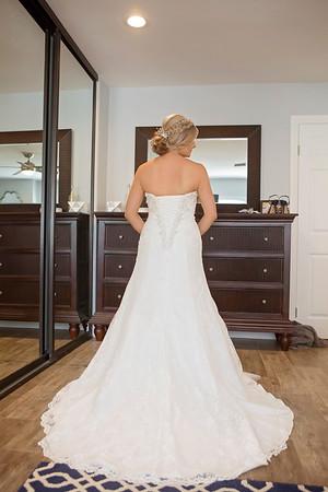 Filanda Wedding - Pre Ceremony