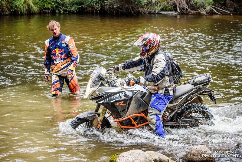 2016 KTM Adventure Rally-549.jpg