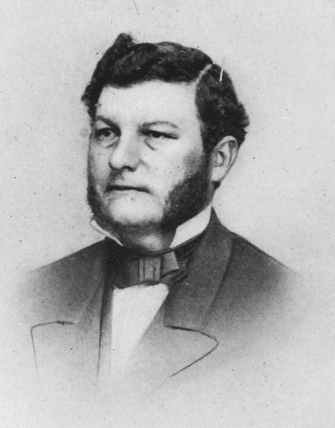 1860s-sixtyyearsinsouthernca-102a.jpg