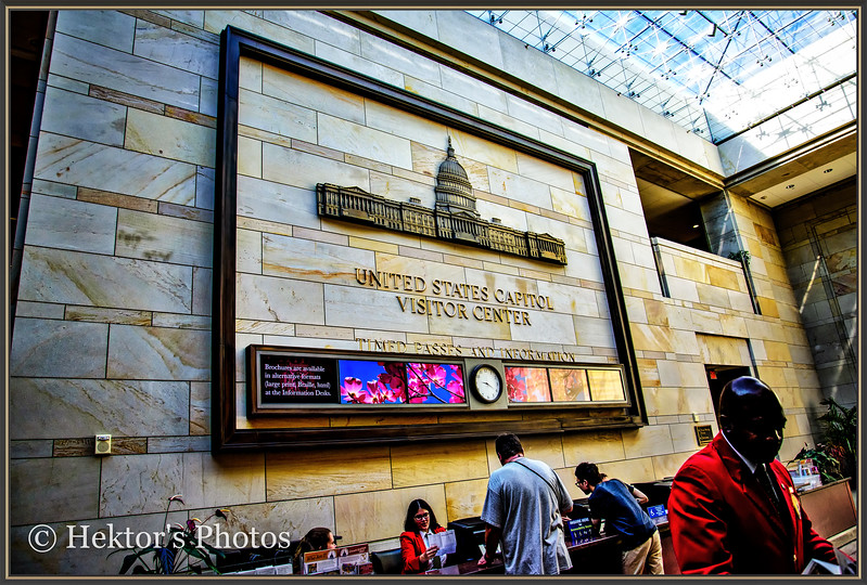 Capitol Building-6.jpg