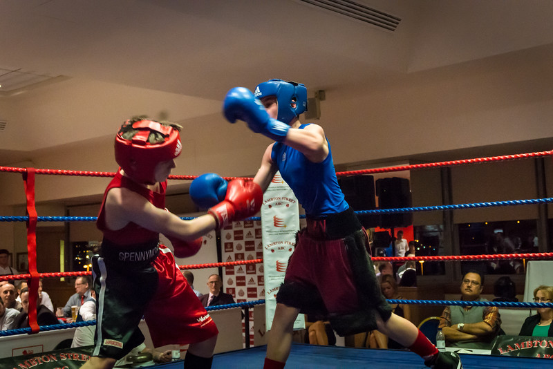 -Boxing Event March 5 2016Boxing Event March 5 2016-16150615.jpg