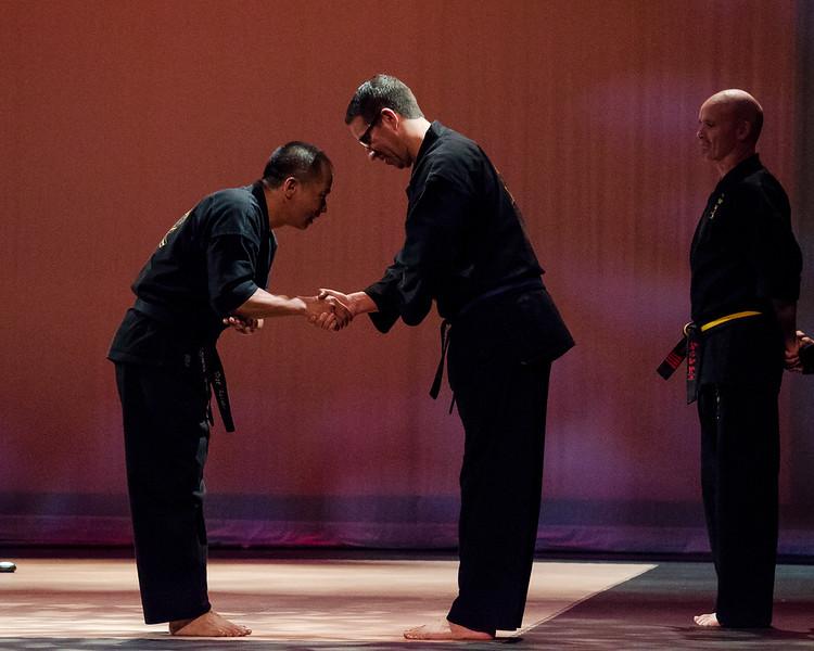 PBK black belts-13.jpg