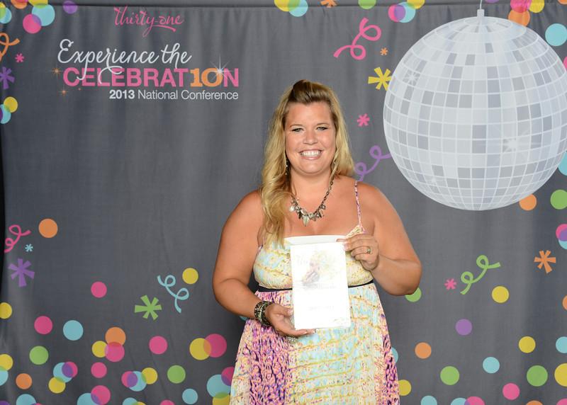 NC '13 Awards - A2-467.jpg