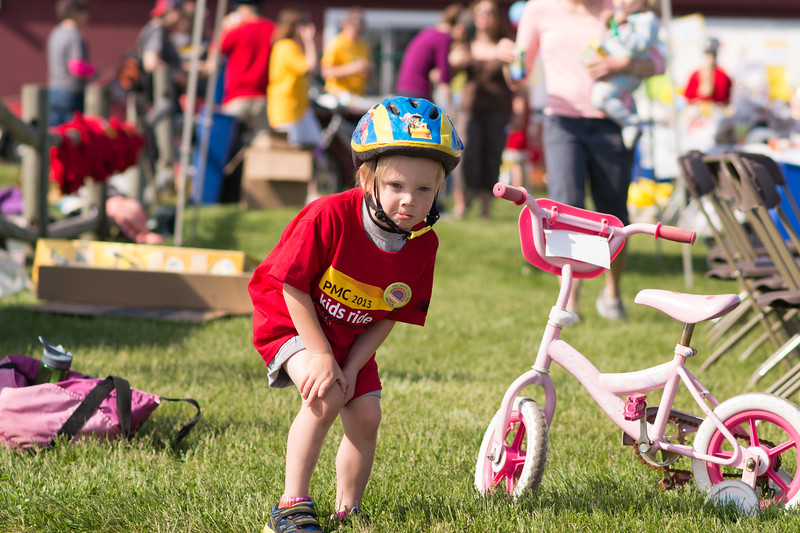 Kids-Ride-Natick-30.JPG