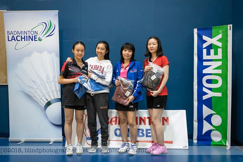 F20181202a172841_8891-Kelly Lam,Vivian Luong-Vien Quy Vuong,Yumi Nakanishi-prix.JPG