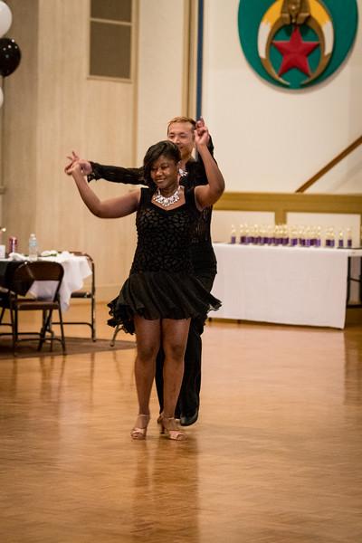 RVA_dance_challenge_JOP-10695.JPG