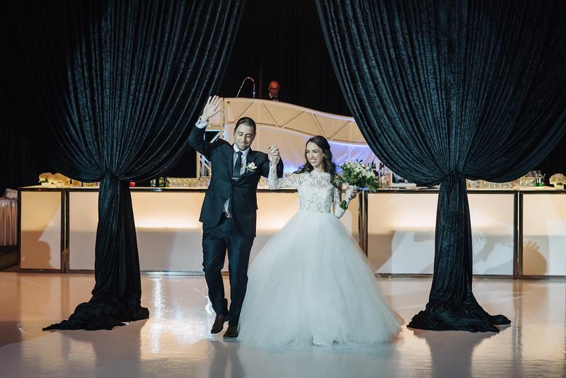 2018-10-20 Megan & Joshua Wedding-812.jpg