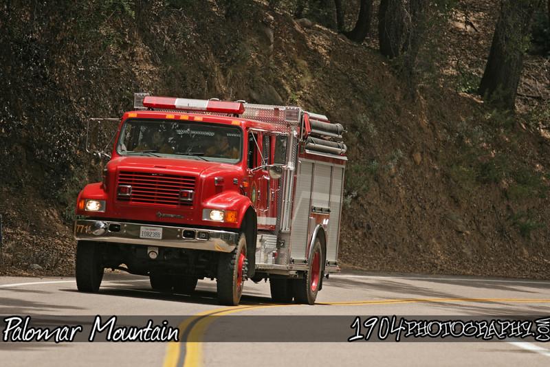 20090620_Palomar Mountain_0317.jpg