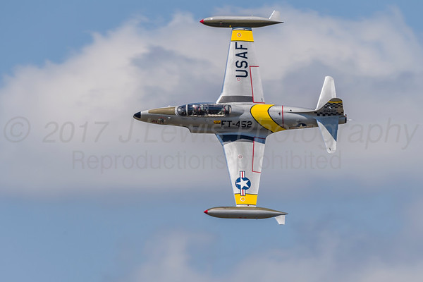 Battle Creek Airshow 2017
