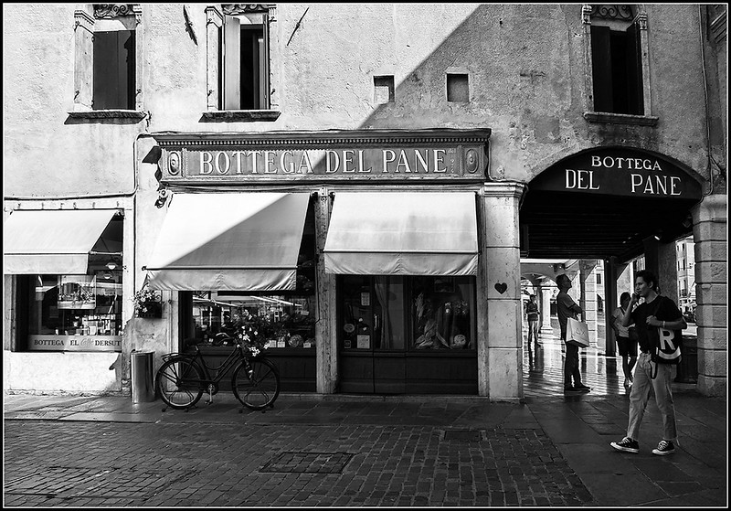 2007-09-Bassano-Grappa--400.jpg