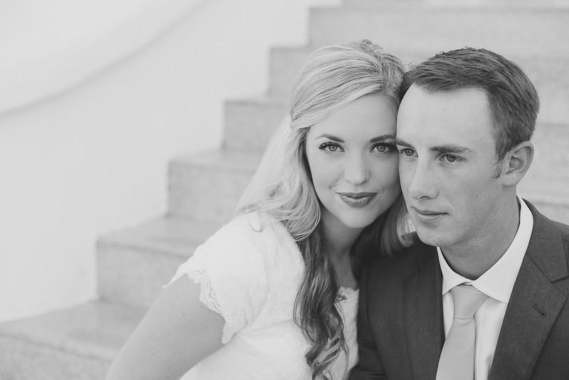 Bridals-256.jpg