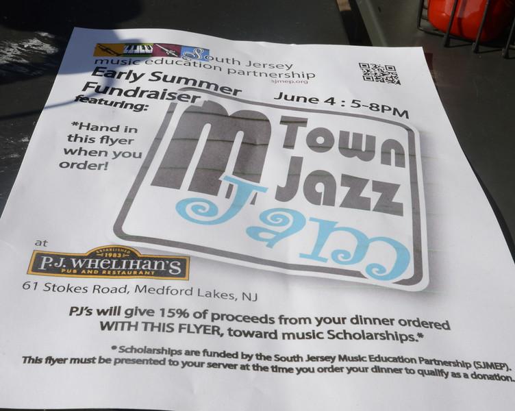 Band flyer.JPG