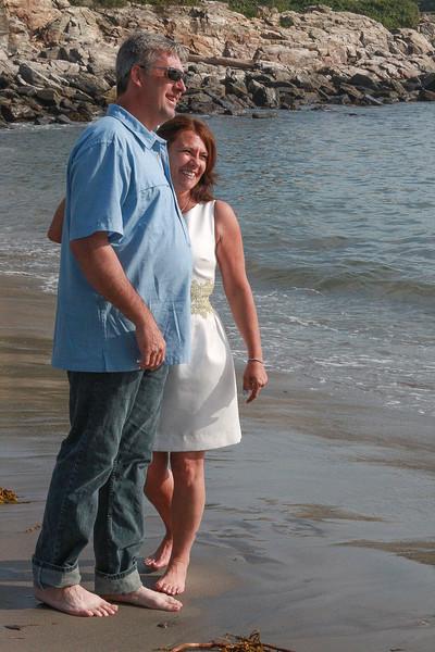 Angela and Brian-289.jpg