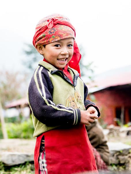 Bhandar, Nepal