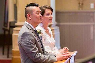Wedding: All Photos