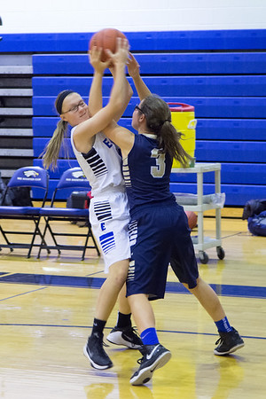 Winter2016-17-JV Girls Basketball