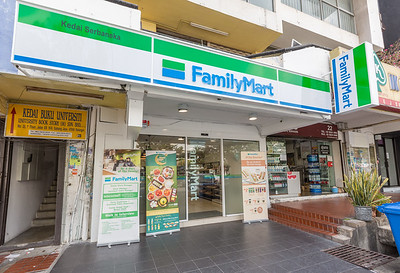 170630 ID Family Mart
