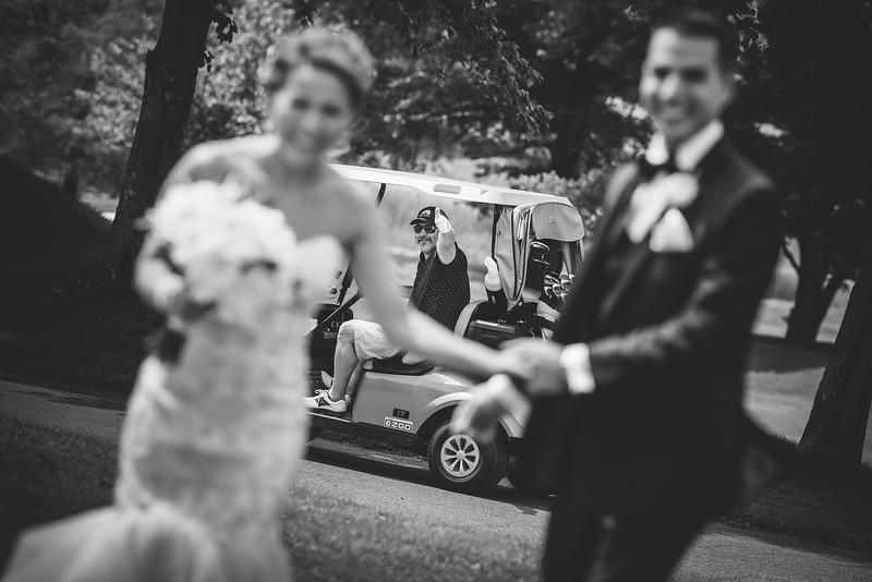 NYC Wedding photogrpahy Tim 2018-0009.JPG