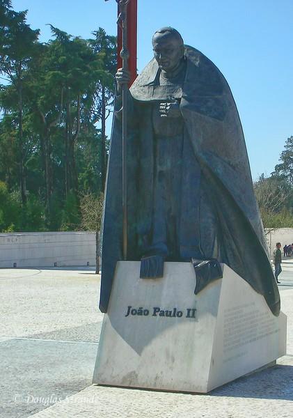Fri 3/18 in Fatima: