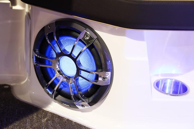 2020-Sun-Sport-250-Europe-fusion-upgrade-1.jpg