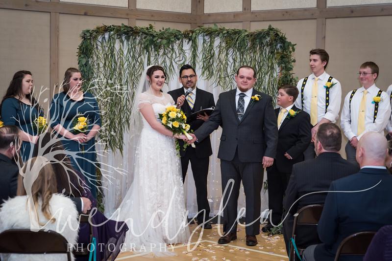 wlc Adeline and Nate Wedding1102019.jpg