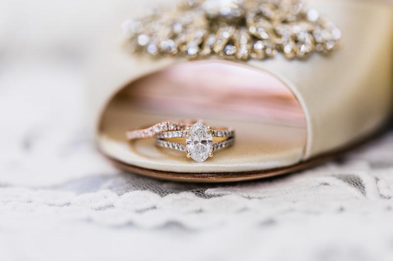 LINDSAY AND NIK - TYLER ARBORETUM WEDDING-8.jpg