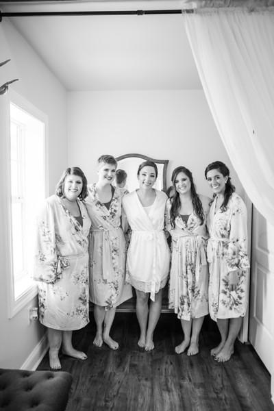 ASKwedding2018-33.jpg