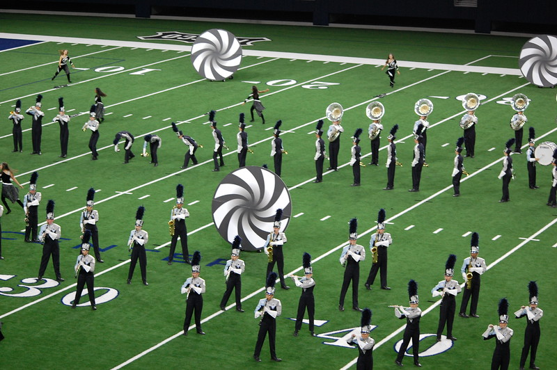 Lidia Benedict photographer FISD Marching Band Showcase (18).JPG