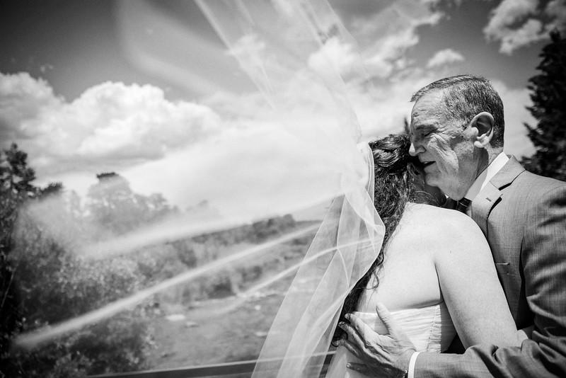 kenny + stephanie_estes park wedding_0087