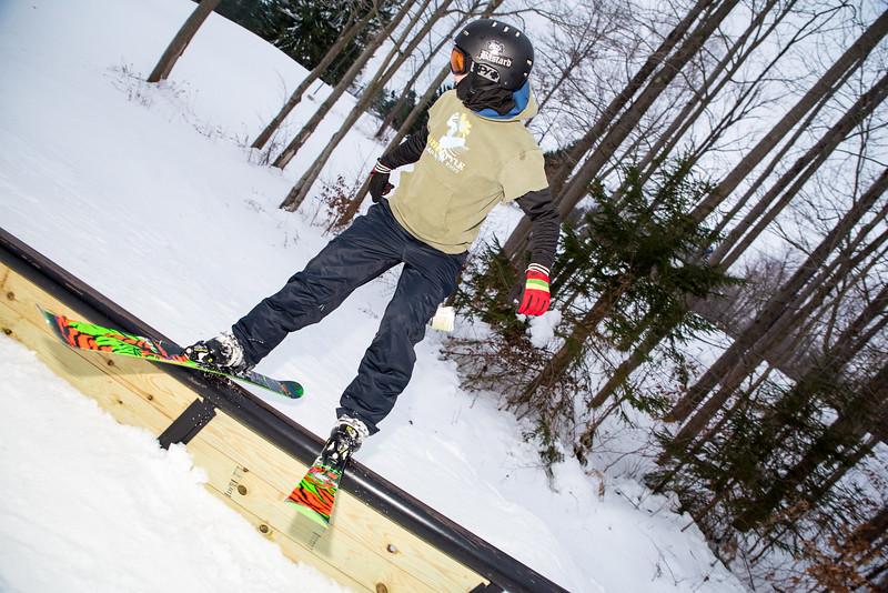 The-Woods_Snow-Trails-Mansfield-Ohio-8494.jpg
