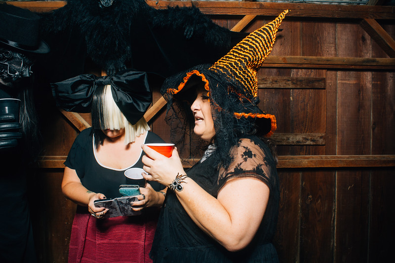 MiossiHalloweenParty-0036.jpg