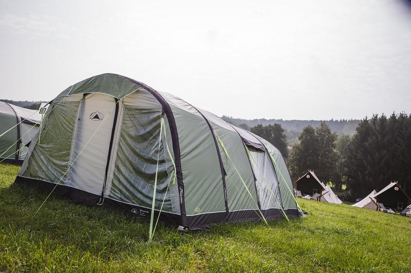 Camping F1 Spa Campsite-50.jpg