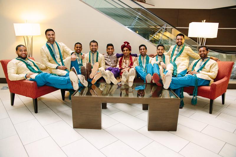 Le Cape Weddings_Preya + Aditya-736.JPG
