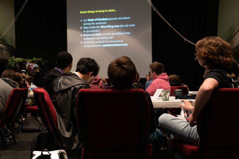 Hackathon2020-18.jpg