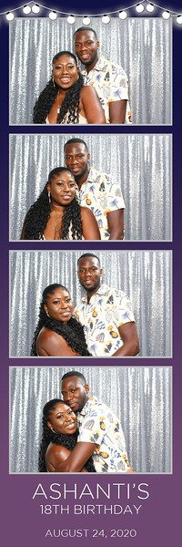 Absolutely Fabulous Photo Booth - (203) 912-5230 - 200824_091959.jpg