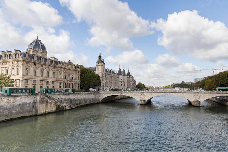 Paris-Oct-2017 (014 of 038).jpg