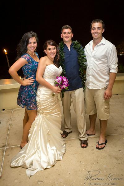 284__Hawaii_Destination_Wedding_Photographer_Ranae_Keane_www.EmotionGalleries.com__140705.jpg
