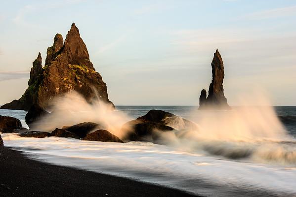 20180828-30 Iceland - Southern Iceland