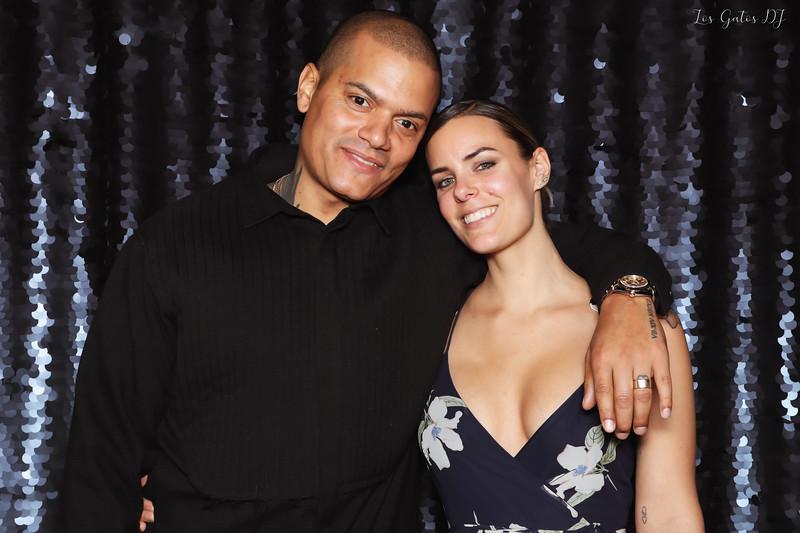 LOS GATOS DJ - Sharon & Stephen's Photo Booth Photos (lgdj) (123 of 247).jpg