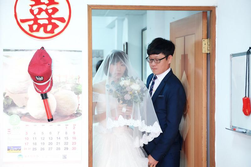 20190317-雁婷&秉鈞婚禮紀錄_229.jpg
