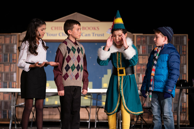 LEAP_elf-jr-dress-rehearsal-139.jpg