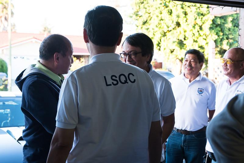 LSQC U.S. Reunion-36.jpg