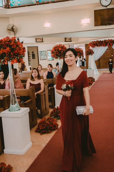 Dino Jude Wedding-491.jpg