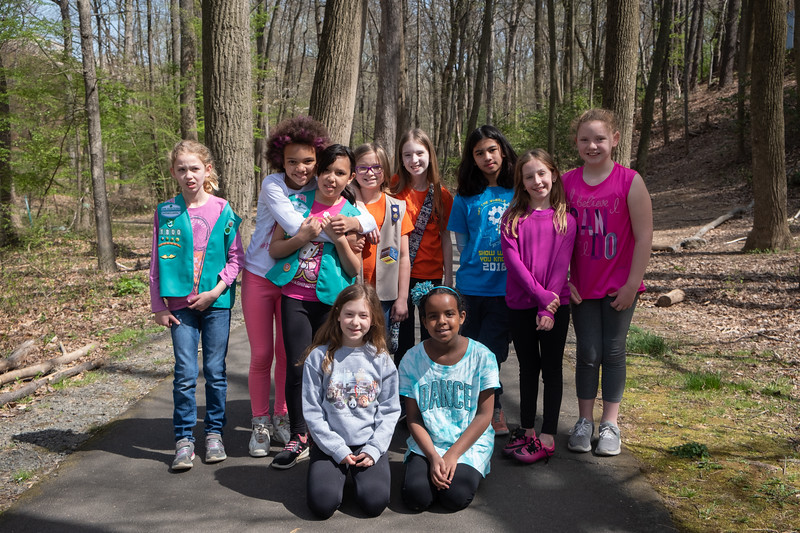 20180421 099 Girl Scouts Outdoor Art and Explorer.jpg